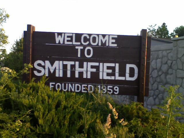 welcome-to-smithfield-ut